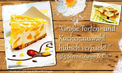 zum backen kuchen the kuchen rezepte zum backen android apps on