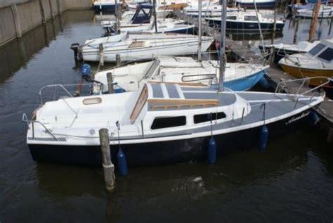 open zeilboot te koop zeeland zeilboten watersport advertenties in zeeland