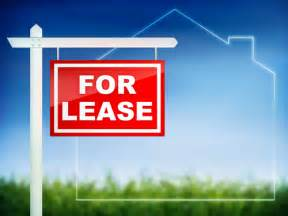 For Lease Look Before You Lease Dynamic Business Small Business