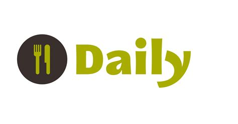 Contest At Thedailytee by Riga Summer School 2014 Are Available For