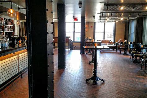 bostonia public house private events bostonia public house