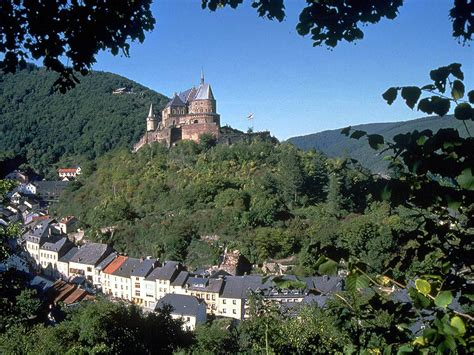 Houses For Sale by Vianden Cityguide Your Travel Guide To Vianden