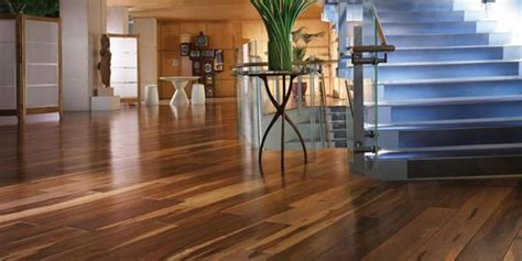 wood floor installation refinishing dustless sanding repair cleaning