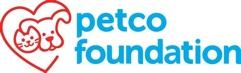 petco daycare petco foundation awards 2 7m in grants to u s war dogs association and search