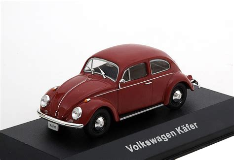 1 43 Norev 1950 Vw Typ 1 Kafer Die Cast Car Model With Box vw volkswagen kafer 1958 modellisimo scale models 1 18 1 43 1 12 m o d e l l i s