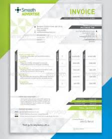 Corporate Invoice Template by 37 Best Psd Invoice Templates For Freelancer Web