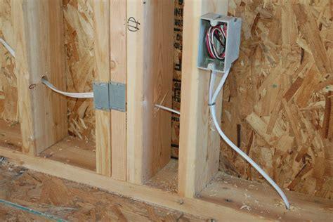 wire  backyard shed orbasement