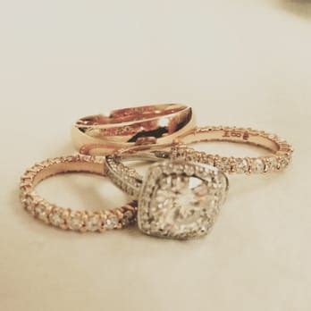Handmade Wedding Rings Los Angeles - arka designs 69 photos 127 reviews jewellery 506 s