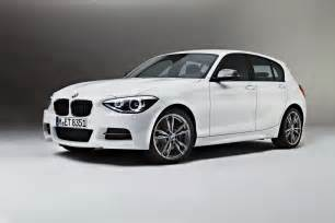 2014 Bmw 320i Xdrive Specs  How About Your Car Gan