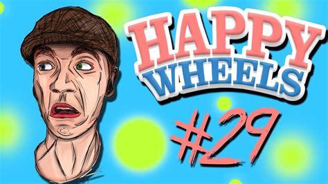 happy wheels full version part 1 happy wheels jacksepticeye part 5 jobs online