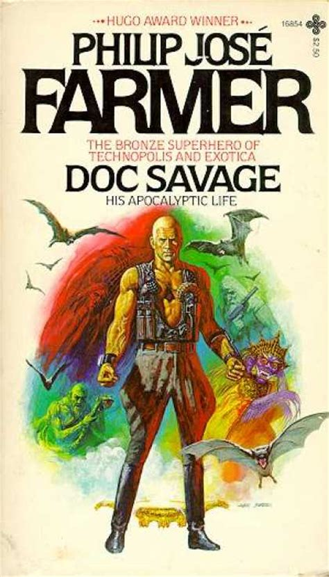 the savage a novel books doc savage book covers 150 199