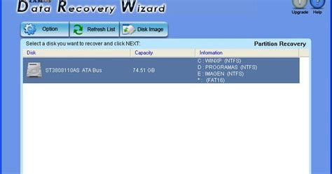 easeus data recovery wizard professional 5 0 1 retail descarga easeus data recovery wizard professional 5 0 1