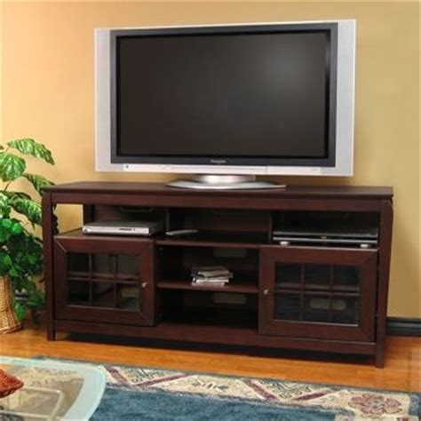 40 awesome entertainment center ideas you ll fall in love 17 best images about elegant classical mantels on