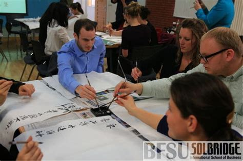 Grand Valley State Mba Cost by Mba From Grand Valley State Visits Ibs
