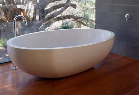 alternative bathtubs 39 best images about badkamer ideetjes on pinterest