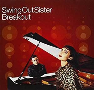 swing out sister breakout mp3 breakout swing out sister it musica