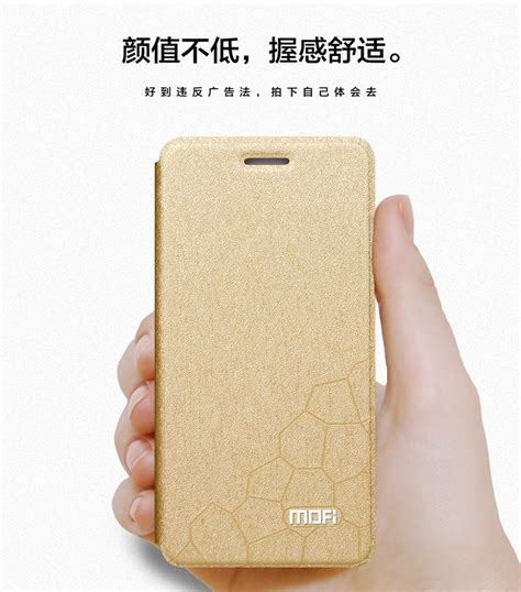 Cs 14 Oppo A33 Neo 7 Cover Casing mofi oppo neo 7 neo7 a33 flip end 11 14 2018 3 52 pm