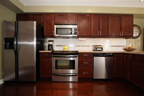 best places to buy kitchen appliances kitchen appliances new places to buy appliances used