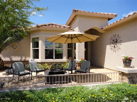 solera chandler homes for sale chandler solera homes for