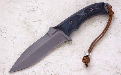 Handmade Tactical Knives - tactical customs handmade knives