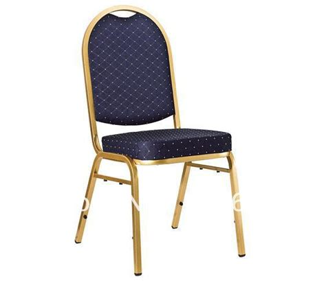 buy wholesale stackable banquet chairs from china