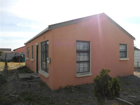 3 bedroom house to rent in kuilsriver absa bank trust property 3 bedroom house for sale for sale