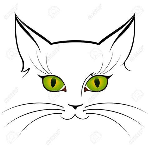 Clipart Gatti Best 25 Cat Clipart Ideas On Black Cat