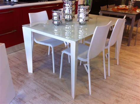 tavolo allungabile bontempi bontempi casa tavolo allungabili tavoli a prezzi