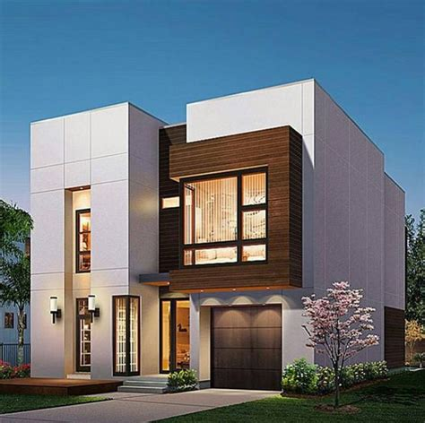 276 Best Modern House Design Images On Pinterest Modern