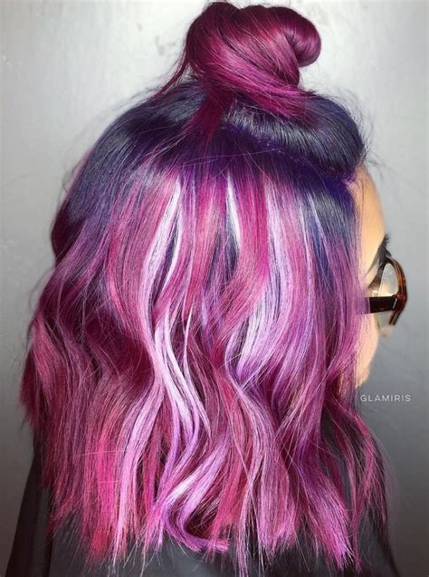 light burgundy hair color 25 best ideas about light burgundy hair on
