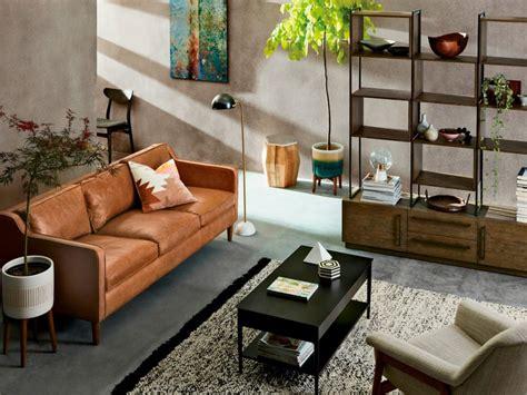 interior decorator use help when do i use a designer decorator or architect