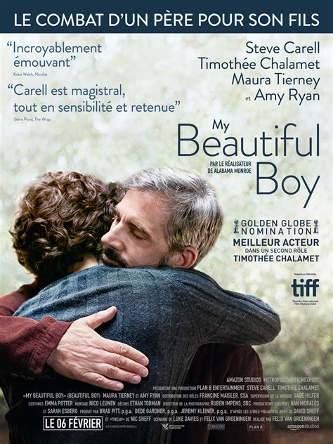 regarder my beautiful boy gratuitement pour hd netflix my beautiful boy film streaming
