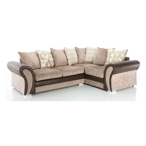 Sofa World Uk by Corner Sofa Next Day Delivery Corner Sofa