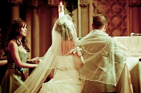 Wedding Ceremony Traditions wedding traditions