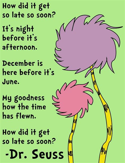 dr seuss 4 cmo here s how dr seuss born this day in 1904 was part of