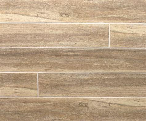 Tile Planks by Birch 5x32 Wood Plank Porcelain