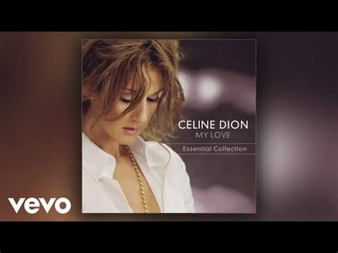 free download mp3 beauty and the beast celine dion download c 233 line dion peabo bryson beauty and the beast
