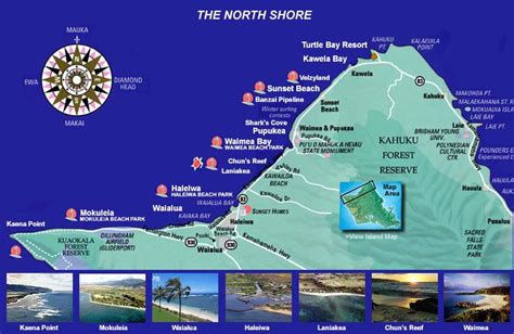 house movers north shore north shore oahu hawaii surf trip travel review by surftrip com