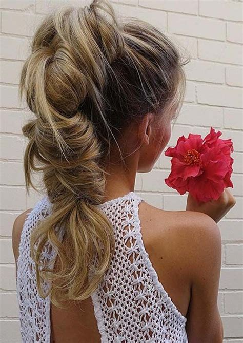bubble cut hair styles 25 best ideas about trendy hairstyles on pinterest