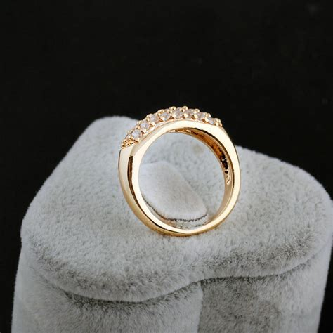 Gold Wedding Ring New Design by Bridal Catalog The World S Catalog Of Ideas For Bridal