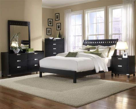 25 Bedroom Design Ideas For Your Home Bedroom Furniture Ideas