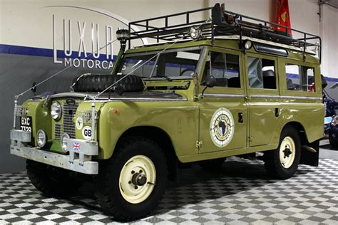 toyota land rover 1980 toyota trucks for sale autos post