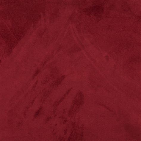 burgundy upholstery fabric burgundy red microsuede upholstery fabric by the yard