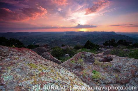Landscape Rock Northwest Arkansas U S Nature Wildlife And Landscape Photography