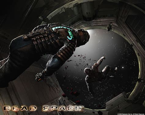game wallpaper for tablet dead space wallpaper for tablet hd wallpaper games