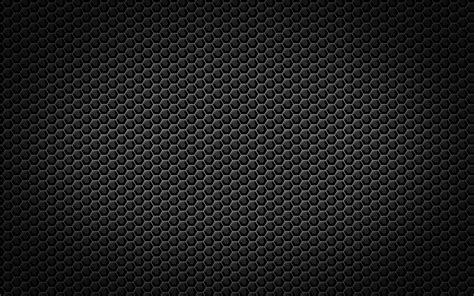 pattern background images hd 1652 dark pattern hd background wallpaper walops com