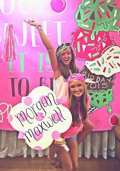 cute recruitment themes 843 best images about cute bid day recruitment ideas on