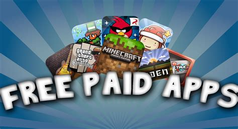 how to get paid android applications for free uber technologies inc 2015 how to get paid apps for free no jailbreak any ios devices pc needed