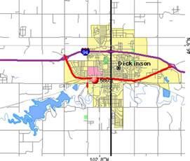 58601 zip code dickinson dakota profile homes