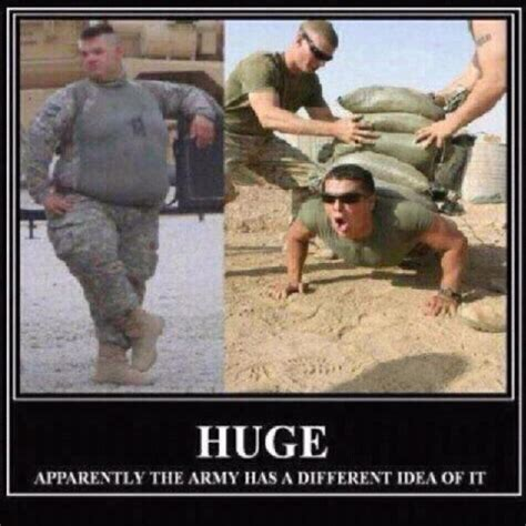 Funny Marine Corps Memes - army vs marines no competition marine corps